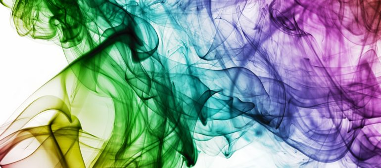 colour-1885352_1920