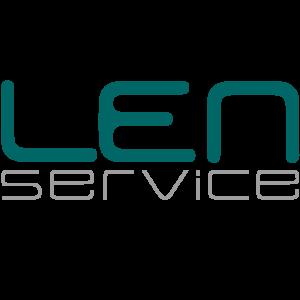 Len Service