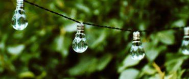 light-bulb-4379275_1920